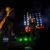 Goo Goo Dolls @ Darien Lake Performing Arts Center, Darien, NY 8-20-16