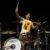 Blink 182 @ Darien Lake, Darien, NY 8-24-16