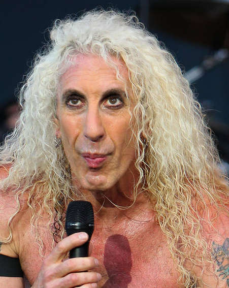 dee snider so what текст